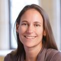 Dr. Elizabeth  Baughan
